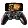 Joystick Gamer Inalámbrico KOLKE para Dispositivos Android y PC al mejor precio solo en loi