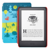 Amazon Kindle Kids Edition 10th FreeTime Unlimited Pantalla 6