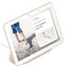 Google Nest Hub Con pantalla de 7 pulgadas y Bluetooth - Rosa al mejor precio solo en loi