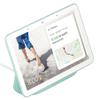 Google Nest Hub Con pantalla de 7 pulgadas y Bluetooth - Aqua al mejor precio solo en loi