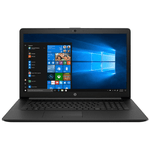 Notebook HP Pavilion 15.6 AMD 4GB