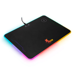 Mouse Pad Spectrum XTech con carga inalámbrica