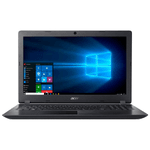 Notebook Acer Aspire 3 A315-51-57Z4 Ref 15.6