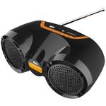 Parlante Bluetooth Kolke Boost a Batería FM USB 30W
