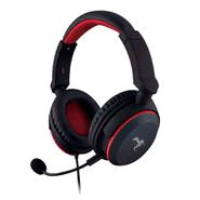 Audífonos Kolke Hero KGA-312 - Rojo  al mejor precio solo en loi
