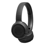Audífonos JBL T500BT Inalámbricos Bluetooth - Negros al mejor precio solo en loi
