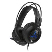 Audífonos Gamer Dragon Series Shadow KGA-246 - Azul  al mejor precio solo en loi