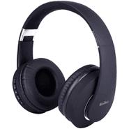 Audífonos Kolke Plegables con cable removible - Negro al mejor precio solo en loi