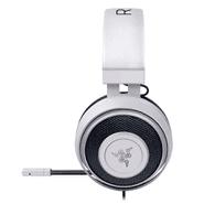 Audífonos Gamer Razer Kraken Pro V2 - Blanco al mejor precio solo en loi