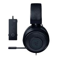 Audifono Razer Kraken Tournament Edition - Negro al mejor precio solo en loi