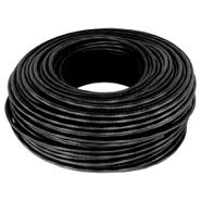Cable UTP Categoría 6 Kolke 305 metros al mejor precio solo en loi