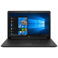 Notebook HP Pavilion 15.6