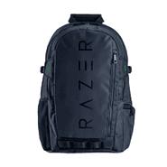 Mochila Razer Rogue 17 Resistente la Desgaste y al Agua al mejor precio solo en loi