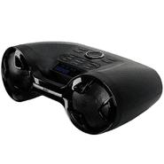 Parlante Amplificador Kolke Boost Plus Bluetooth al mejor precio solo en loi