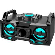 Parlante Equipo Audio Blare 60W RMS Bluetooth al mejor precio solo en loi