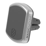 Soporte para Celular Magnético MagicMount al mejor precio solo en loi