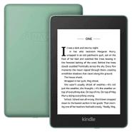 Amazon Kindle PaperWhite 2018 6