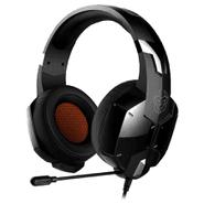 Audífonos Krom Kopa con micrófono flexible integrado al mejor precio solo en loi