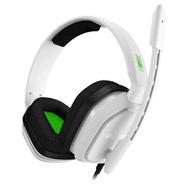 Audífonos Astro A10 Para Xbox, con micrófono integrado al mejor precio solo en loi