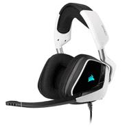 Audífonos Corsair Void RGB, Elite USB, con sonido envolvente 7.1 al mejor precio solo en loi