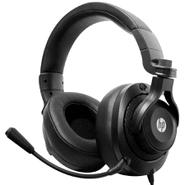 Audífonos Gamer HP500s Con micrófono integrado al mejor precio solo en loi