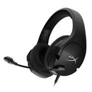 Audífonos HyperX Stinger con sonido 7.1 y micrófono al mejor precio solo en loi