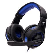 Audífonos Gamer Kolke Killer KGA-345 - Azul al mejor precio solo en loi