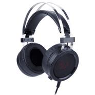 Audífonos Redragon Scylla H901, con micrófono integrado al mejor precio solo en loi