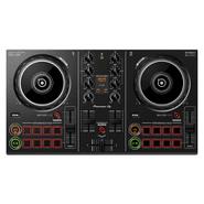 Controladora DJ Pioneer con conexión USB y de uso profesional al mejor precio solo en loi