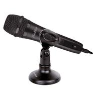 Micrófono Kolke con Pedestal Dinámico y Unidireccional al mejor precio solo en loi