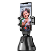 Soporte Apai Genie Robot para Celular con Seguimiento de Objetos 360° Bluetooth al mejor precio solo en loi