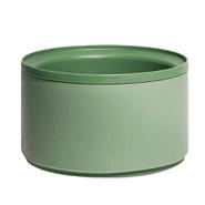 ZeeDog Zee Bowl Patrol, apto para microondas con altura ajustable al mejor precio solo en loi