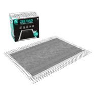 Sabanilla Zeepad ZeeDog Super absorbente, con base adhesiva al mejor precio solo en loi