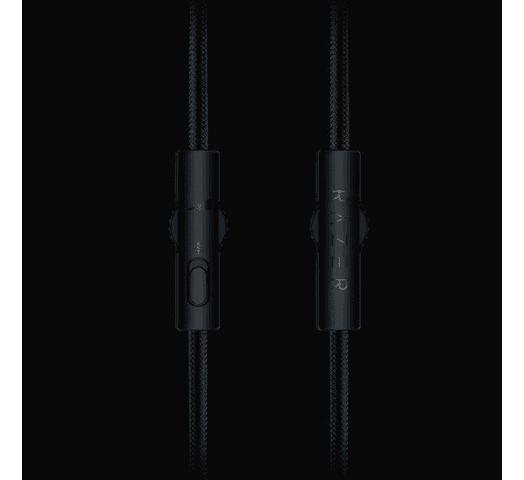 Audifono Razer Dva Meka Edición Overwatch  al mejor precio solo en loi