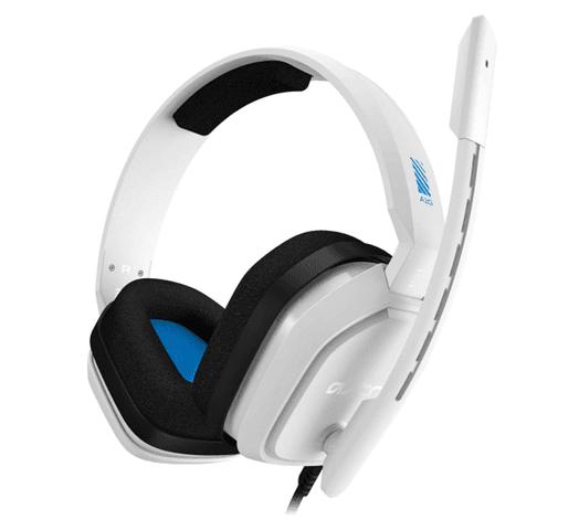 Audífonos Astro A10 Para PlayStation 4, con micrófono integrado al mejor precio solo en loi