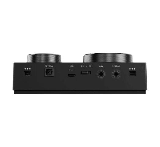 Audífonos A40 TR + MixAMP Audio envolvente y de máxima fidelidad al mejor precio solo en loi