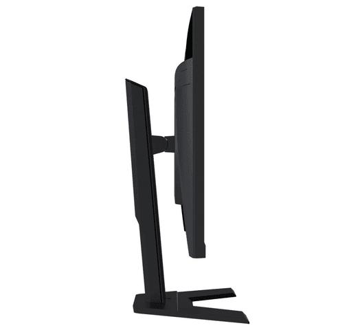Monitor Gigabyte G24F 27'', Full HD, 144 Hz, 1 ms y panel IPS al mejor precio solo en loi