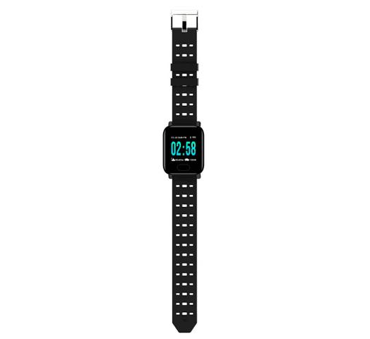 Smartwatch Kolke KVR-473 Pantalla 1.3