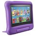 """Tablet Amazon Fire 7 Kids edition, de 7"""" y 16 GB de almacenamiento - Violeta al mejor precio solo en loi"""