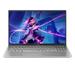 """Notebook Asus Vivobook 15,6"""", Ryzen 5 3500U, Vega 8, 8 GB de RAM y SSD de 512 GB al mejor precio solo en loi"""