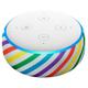 Amazon Echo Dot 3rd Kids edition, con control parental al mejor precio solo en loi